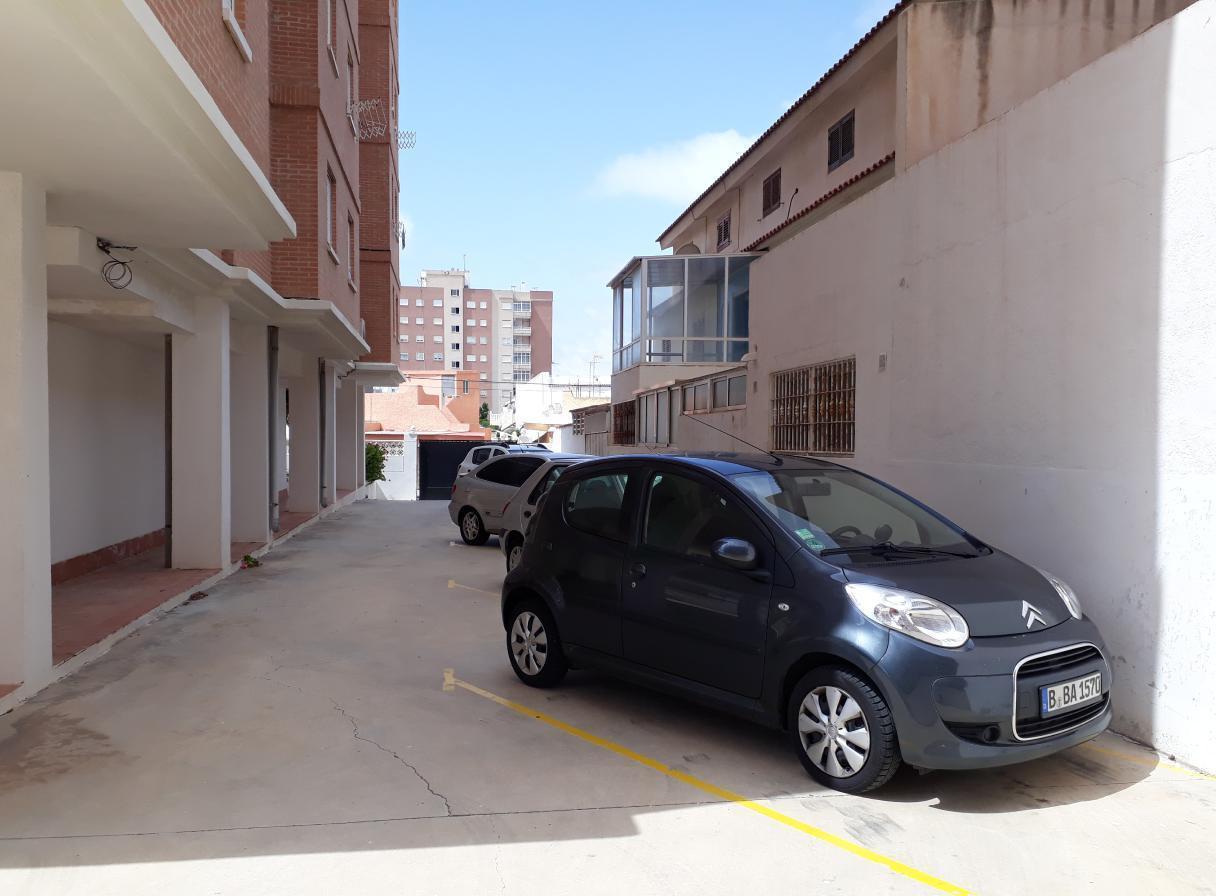 Ferienwohnung mit Parkplatz und Pool (2068497), Torrevieja, Costa Blanca, Valencia, Spanien, Bild 9