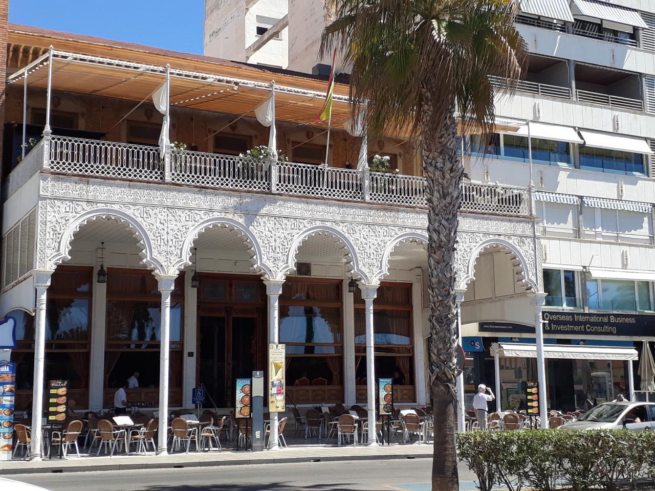 Ferienwohnung mit Parkplatz und Pool (2068497), Torrevieja, Costa Blanca, Valencia, Spanien, Bild 31