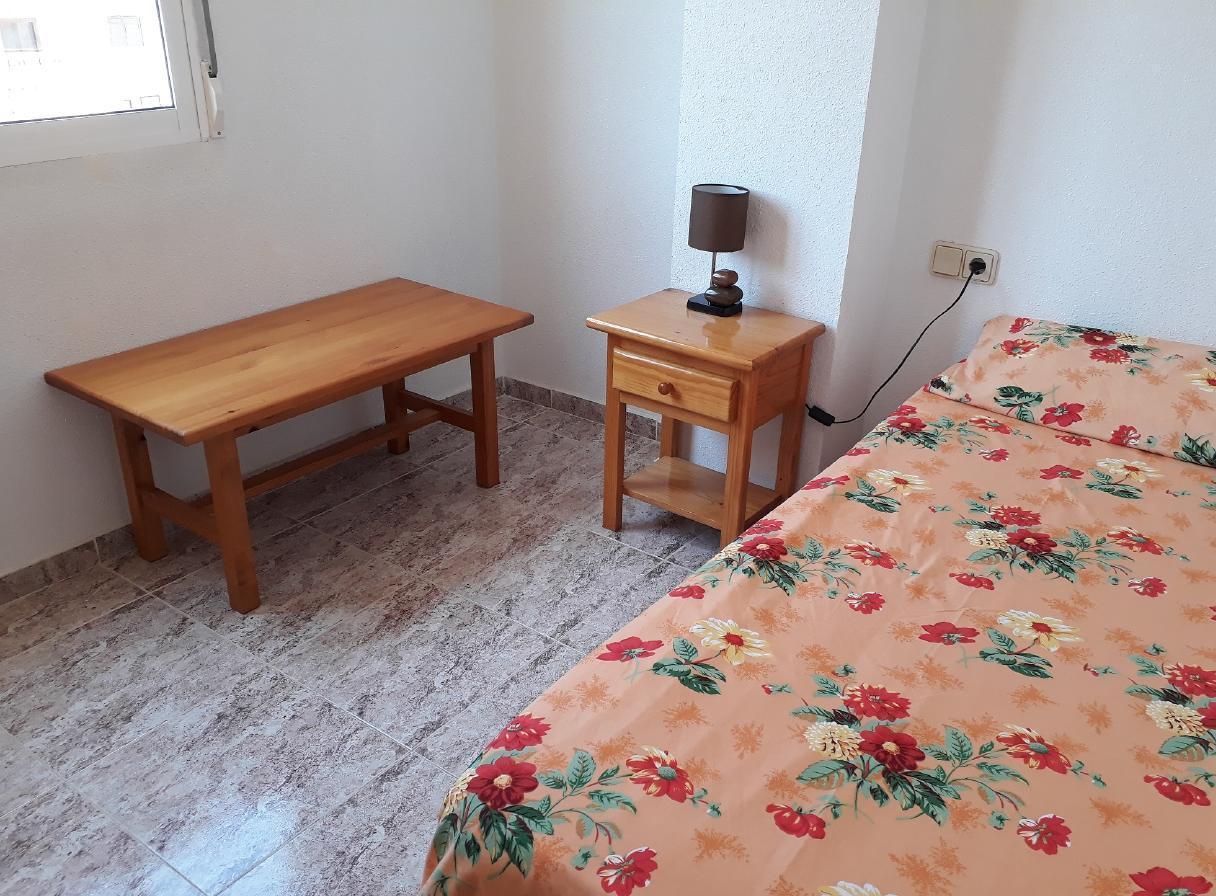 Appartement de vacances mit Parkplatz und Pool (2068497), Torrevieja, Costa Blanca, Valence, Espagne, image 6