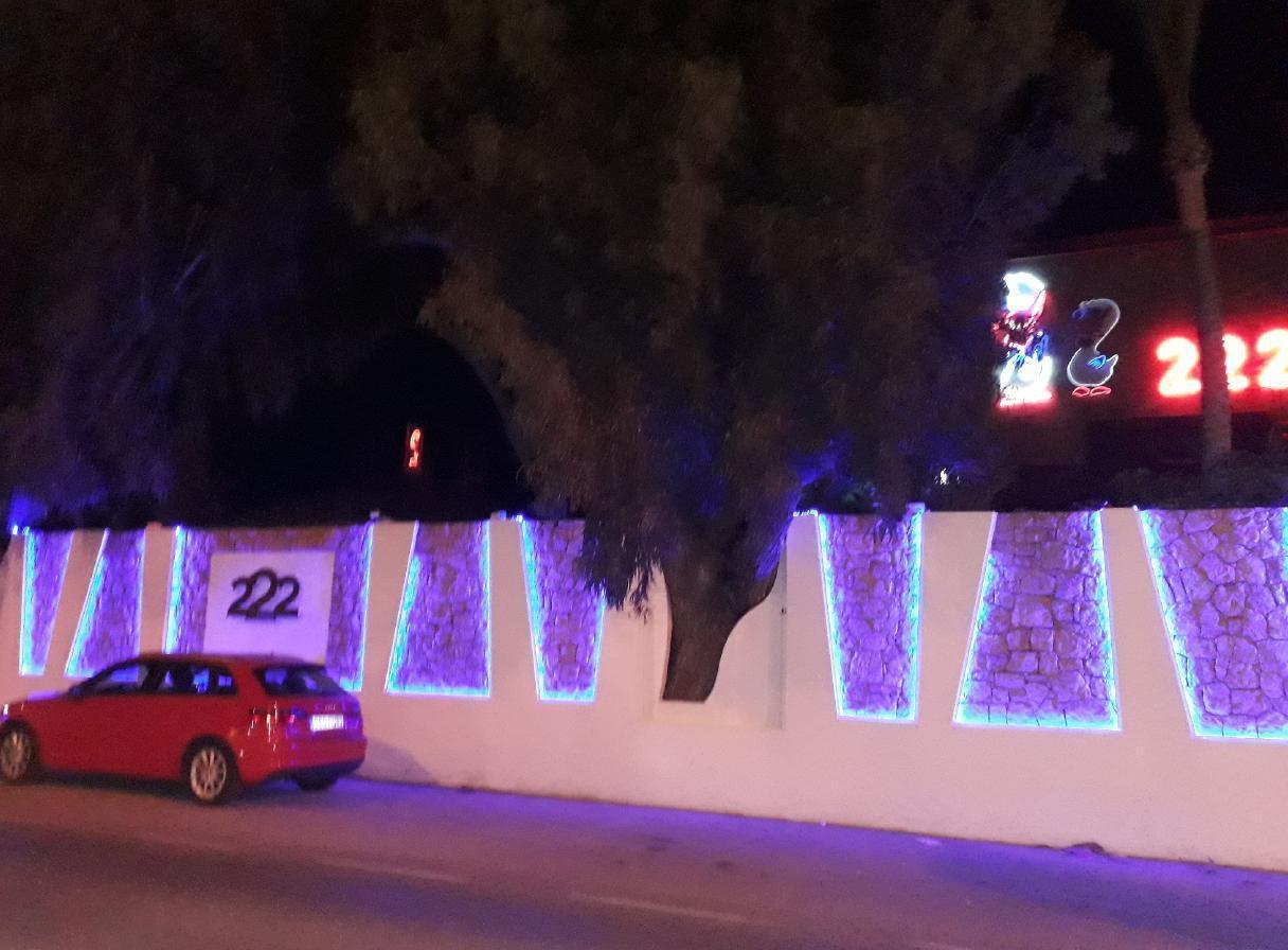 Ferienwohnung mit Parkplatz und Pool (2068497), Torrevieja, Costa Blanca, Valencia, Spanien, Bild 28