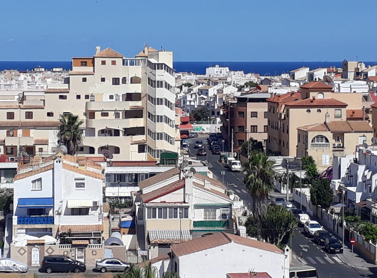 Appartement de vacances mit Parkplatz und Pool (2068497), Torrevieja, Costa Blanca, Valence, Espagne, image 27