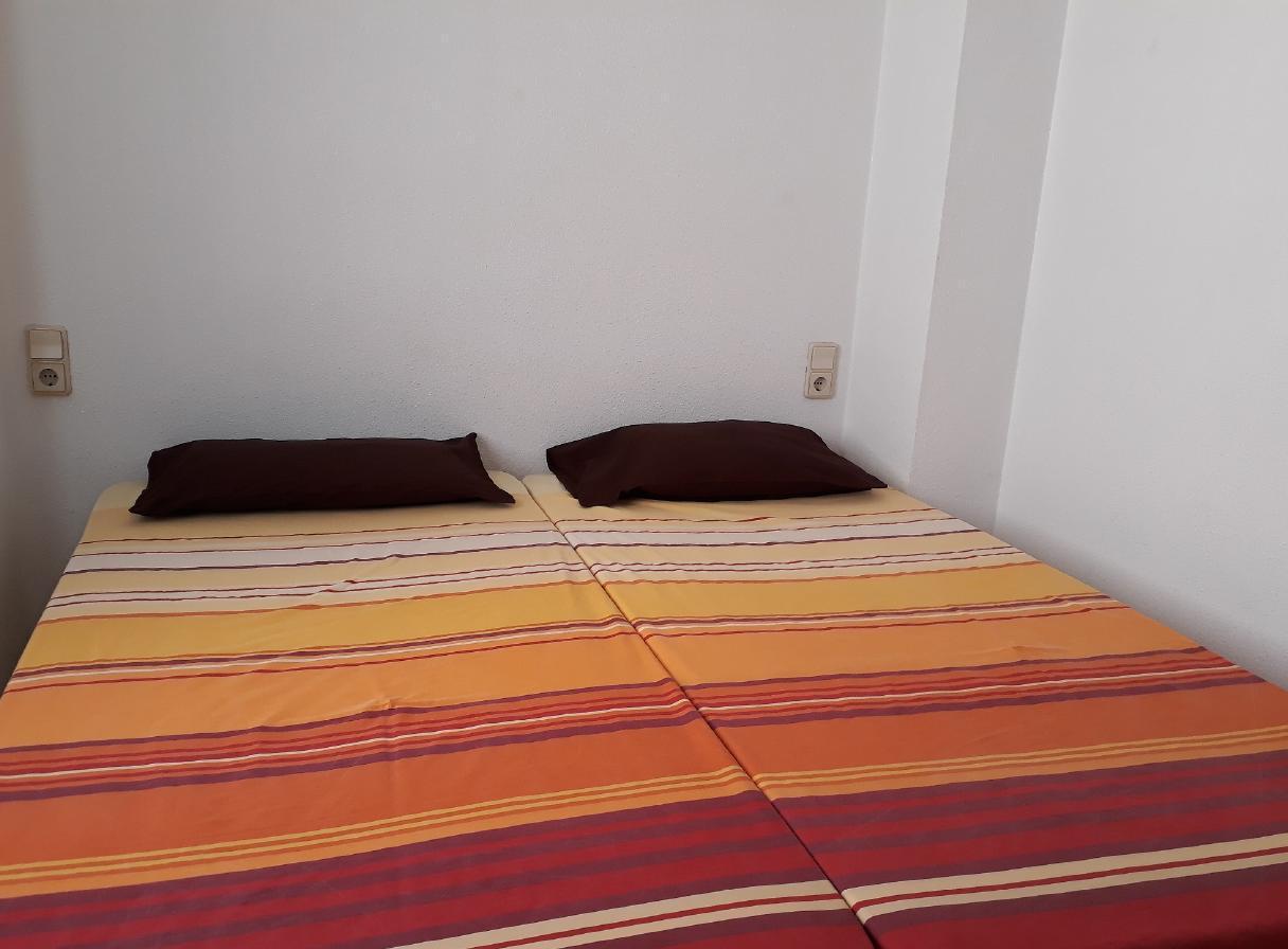 Ferienwohnung mit Parkplatz und Pool (2068497), Torrevieja, Costa Blanca, Valencia, Spanien, Bild 4