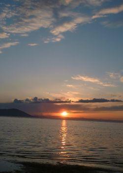 Appartement de vacances 'Sun Residence' Luxusdomizil mit exlusiven Appartements in Polichrono/Chalkidiki Ruhe + Er (2069050), Polichrono, Chalcidique, Macédoine, Grèce, image 35