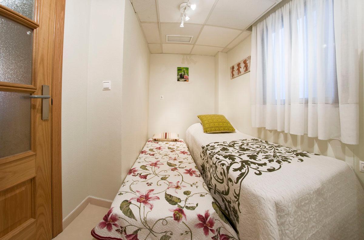 Appartement de vacances Erste Küstenlinie.Ausgezeichnet ausgestattendes und klimatisiertes Apartment am Strand Los (2072773), Torrevieja, Costa Blanca, Valence, Espagne, image 6