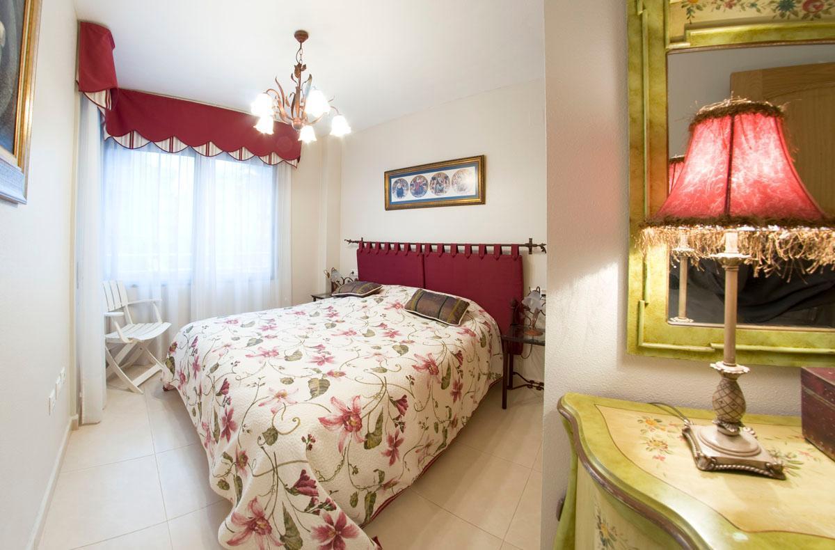 Appartement de vacances Erste Küstenlinie.Ausgezeichnet ausgestattendes und klimatisiertes Apartment am Strand Los (2072773), Torrevieja, Costa Blanca, Valence, Espagne, image 9