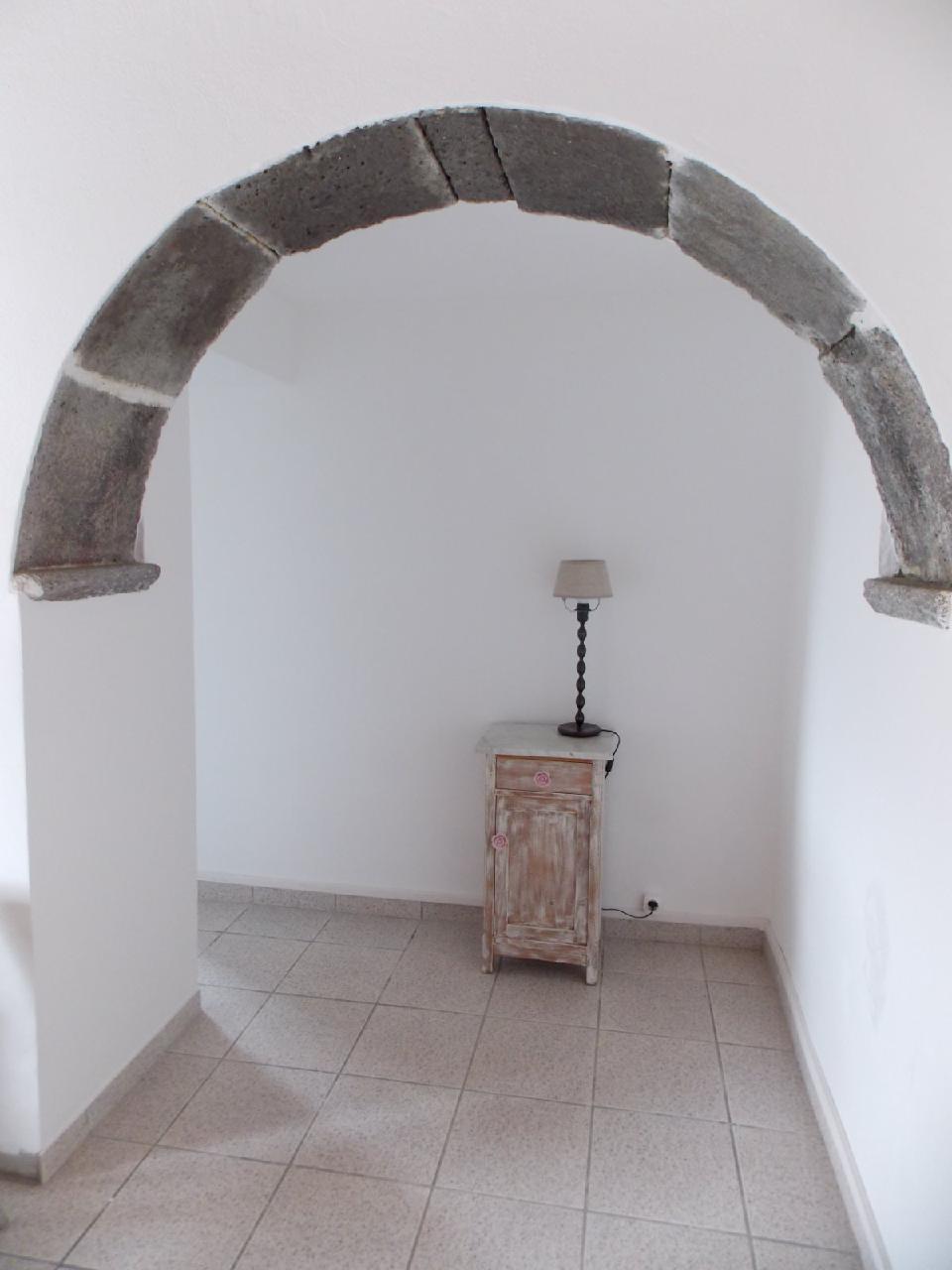 Ferienhaus Casa Bouganvillea (2074452), Ginetes, Sao Miguel, Azoren, Portugal, Bild 11