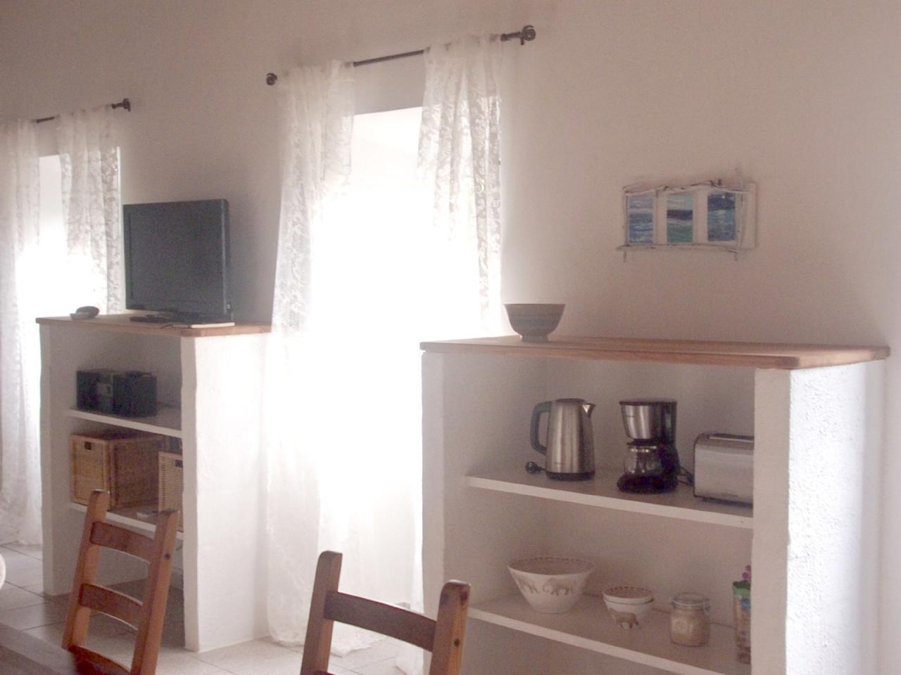 Ferienhaus Casa Bouganvillea (2074452), Ginetes, Sao Miguel, Azoren, Portugal, Bild 8