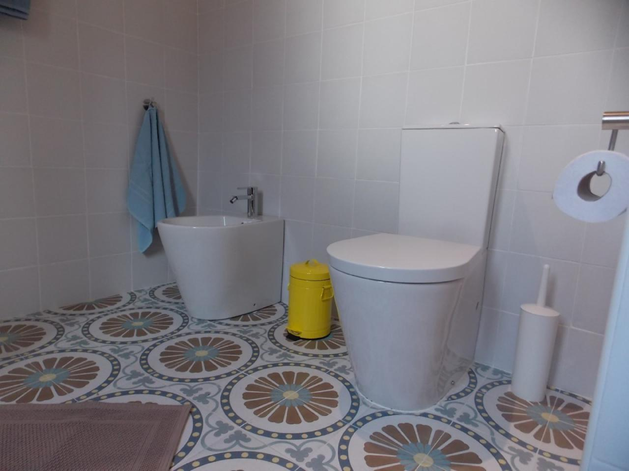 Ferienhaus Casa Bouganvillea (2074452), Ginetes, Sao Miguel, Azoren, Portugal, Bild 16