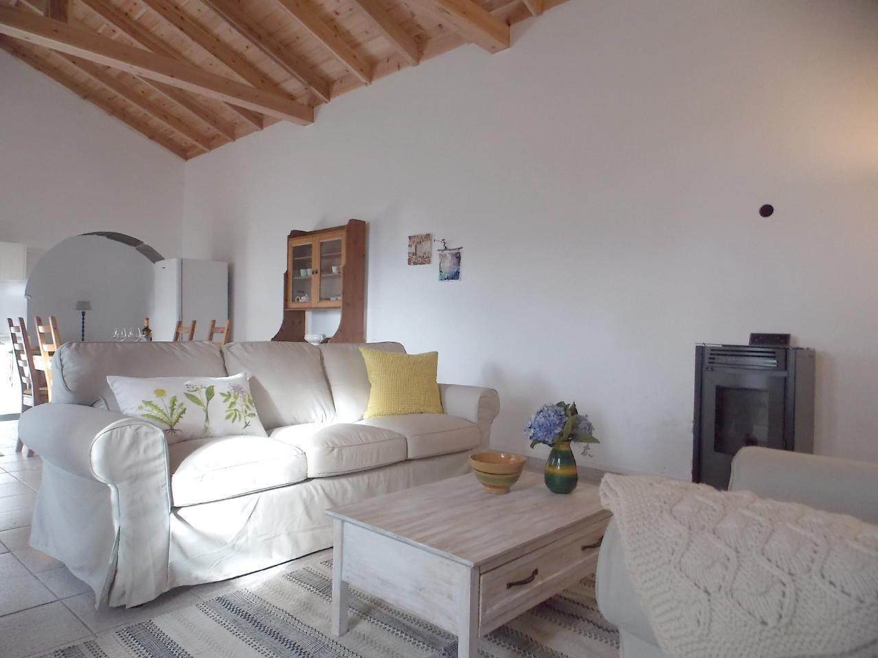Ferienhaus Casa Bouganvillea (2074452), Ginetes, Sao Miguel, Azoren, Portugal, Bild 3