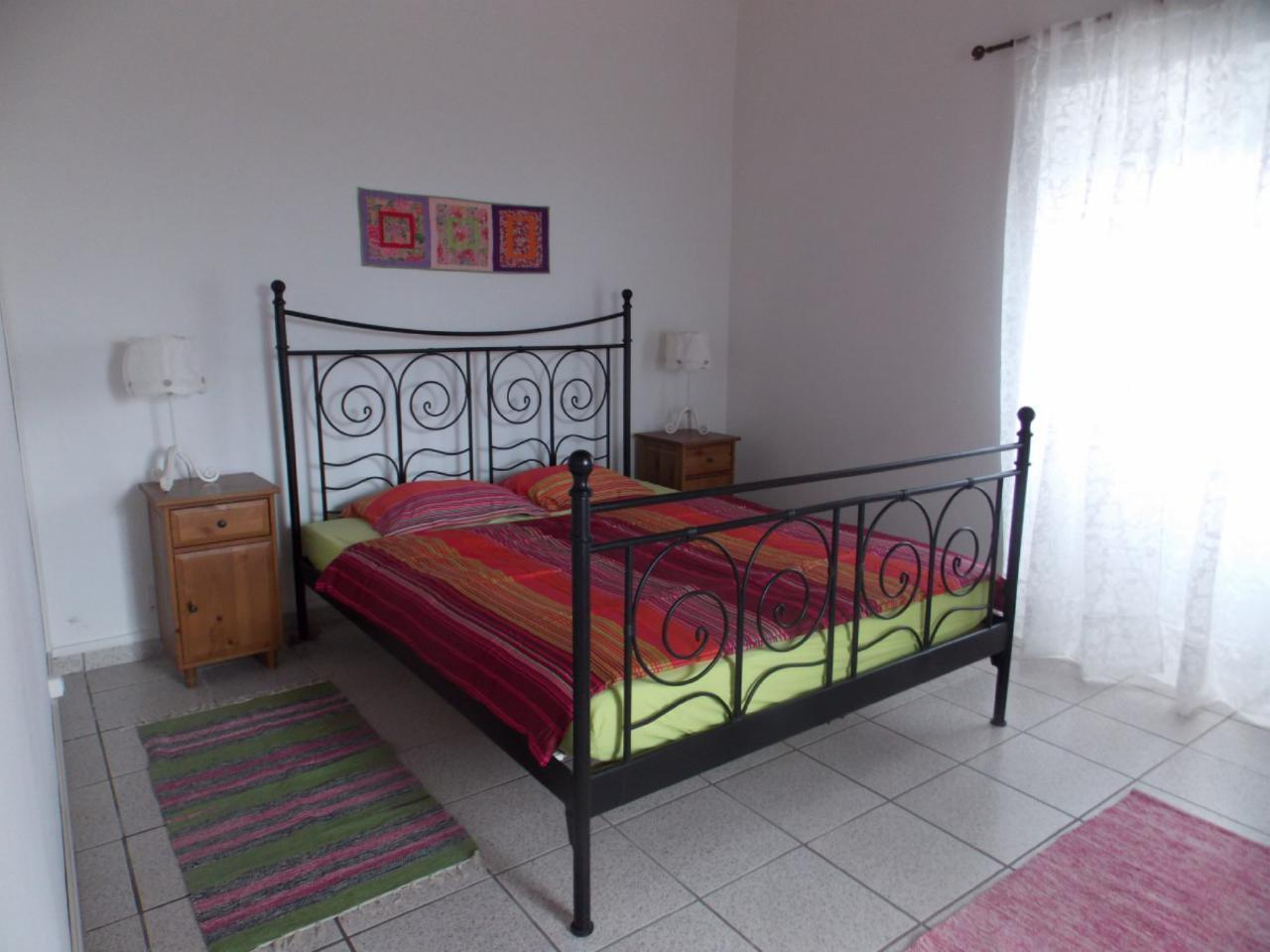 Ferienhaus Casa Bouganvillea (2074452), Ginetes, Sao Miguel, Azoren, Portugal, Bild 12