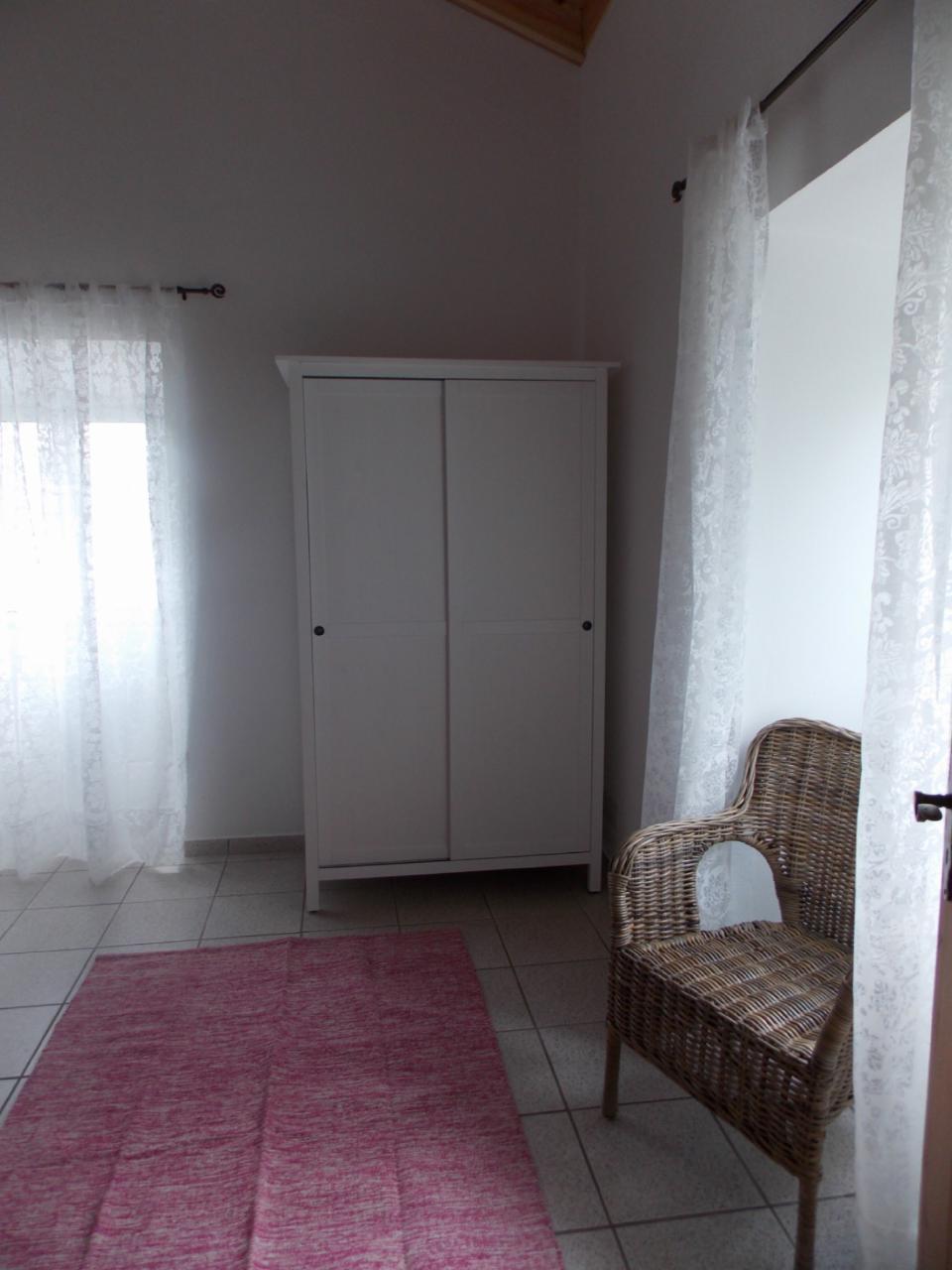 Ferienhaus Casa Bouganvillea (2074452), Ginetes, Sao Miguel, Azoren, Portugal, Bild 13