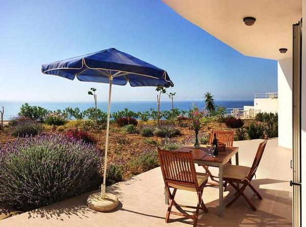 Ferienwohnung Villa Aliki in Mirtos/Ierapetra (Appartement 3) (2078091), Myrtos, Kreta Südküste, Kreta, Griechenland, Bild 4