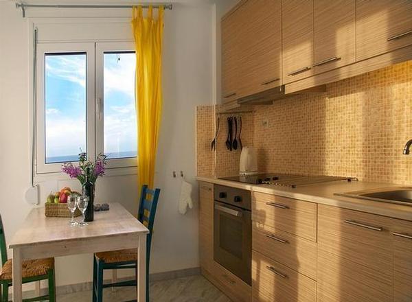 Ferienwohnung Villa Aliki in Mirtos/Ierapetra (Appartement 3) (2078091), Myrtos, Kreta Südküste, Kreta, Griechenland, Bild 5
