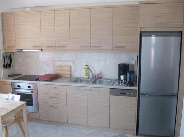 Ferienwohnung Villa Aliki in Mirtos/Ierapetra (Appartement 3) (2078091), Myrtos, Kreta Südküste, Kreta, Griechenland, Bild 6