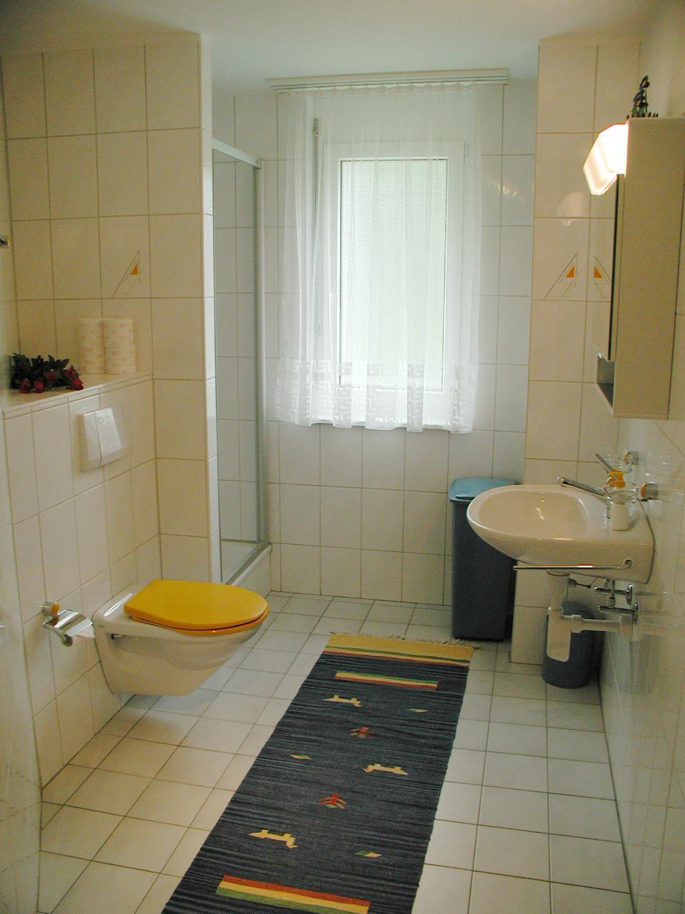 Ferienwohnung Haus zum Chrachu / Wohnung 1. Stock West (2078607), Blatten b. Naters, Brig - Simplon, Wallis, Schweiz, Bild 6