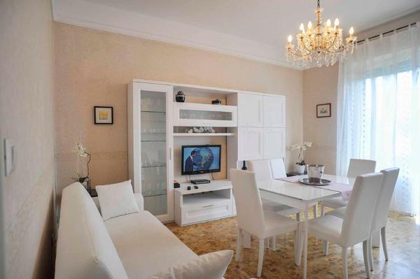 Ferienwohnung SOGNO - Deluxe-Wohnung mit See gesehen (2079059), Bellagio, Comer See, Lombardei, Italien, Bild 2
