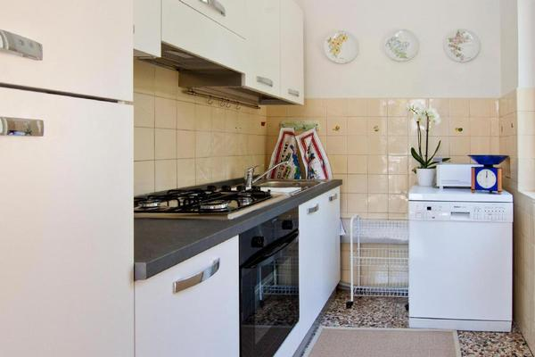 Ferienwohnung SOGNO - Deluxe-Wohnung mit See gesehen (2079059), Bellagio, Comer See, Lombardei, Italien, Bild 5