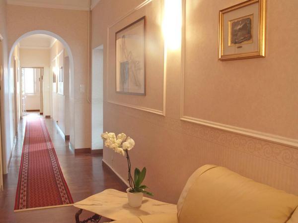 Ferienwohnung SOGNO - Deluxe-Wohnung mit See gesehen (2079059), Bellagio, Comer See, Lombardei, Italien, Bild 3