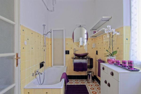 Ferienwohnung SOGNO - Deluxe-Wohnung mit See gesehen (2079059), Bellagio, Comer See, Lombardei, Italien, Bild 8