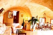 Ferienhaus Finca in Arta - Mallorca Ferienhaus