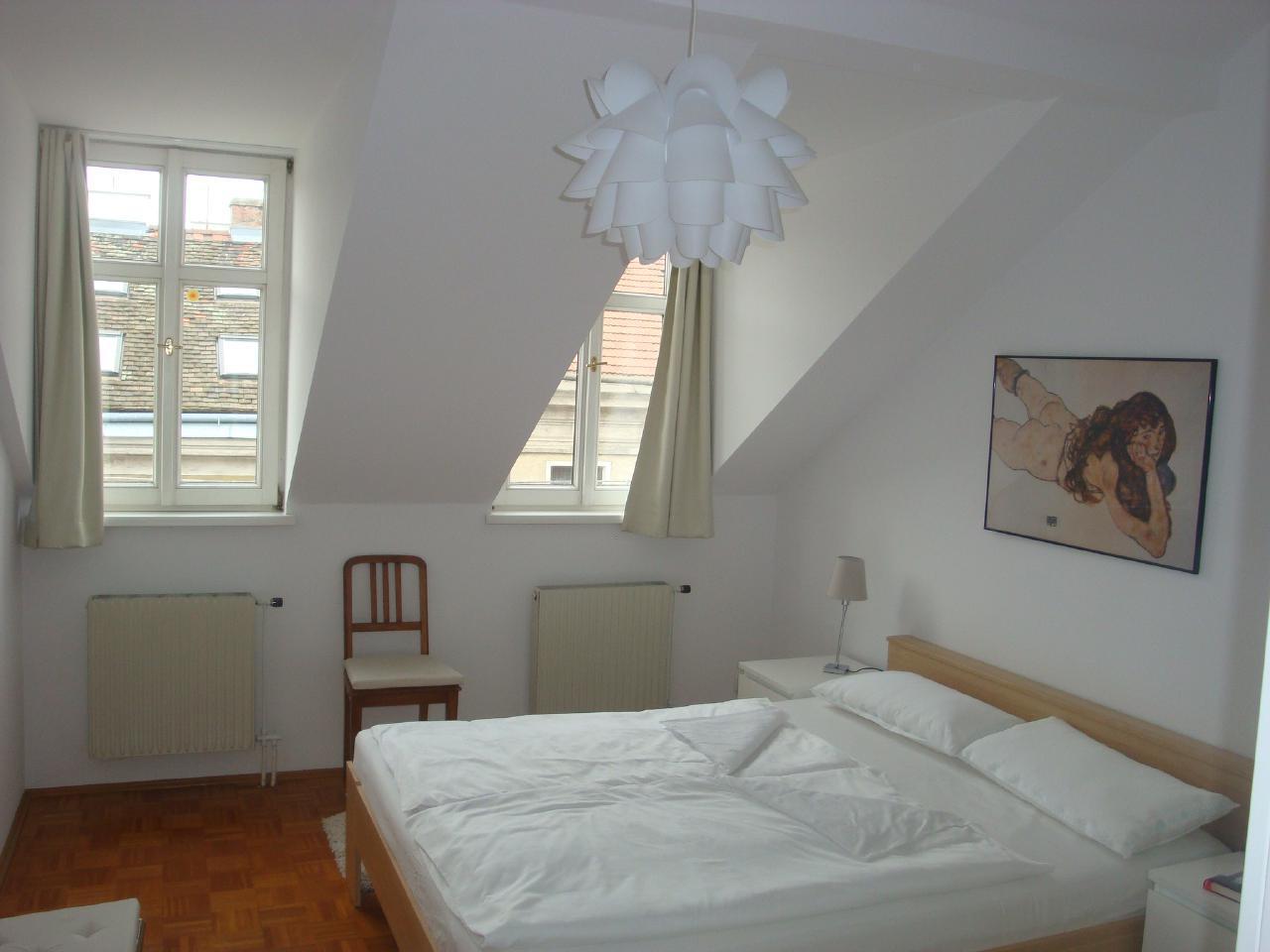 Holiday apartment Super 3 Zimmer Wohnung mit Terrasse im Herzen Wiens (2083107), Vienna, 9. District (Alsergrund), Vienna, Austria, picture 7