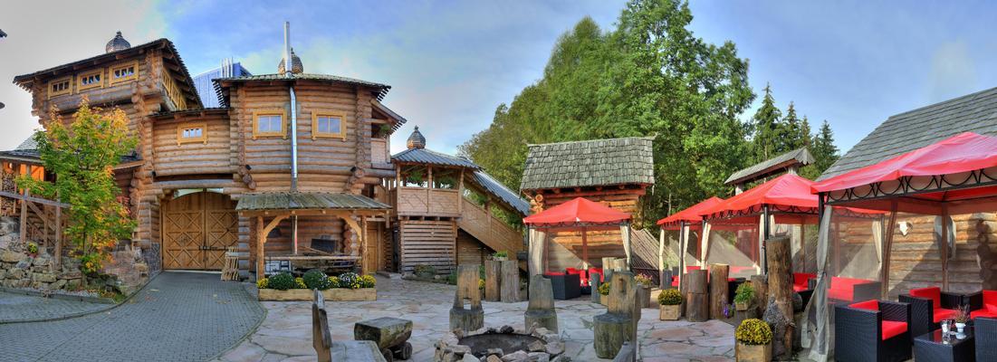 Ferienwohnung 1 im Westerzgebirge (900m NN) (210900), Weitersglashütte, Erzgebirge, Sachsen, Deutschland, Bild 24
