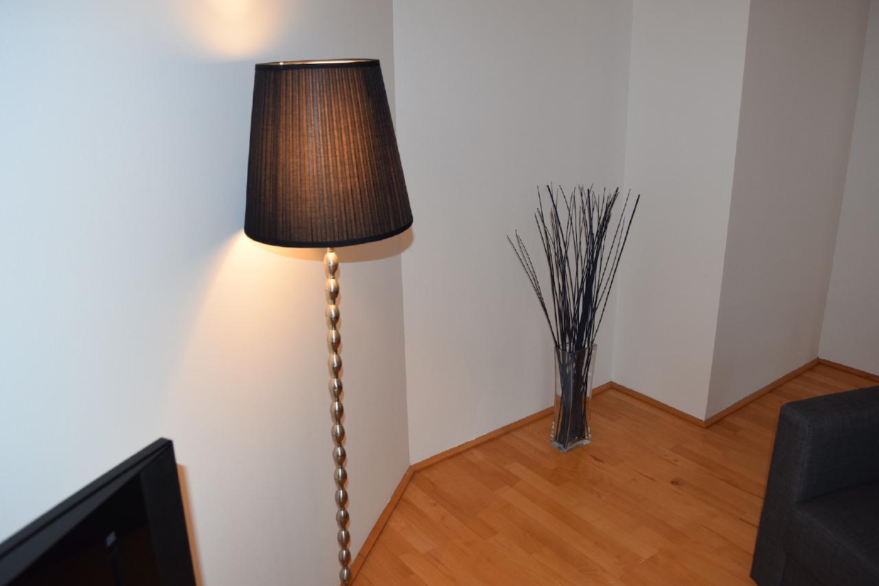 Holiday apartment Pubone AT Vienna Center (2102101), Vienna, 1. District (Innere Stadt), Vienna, Austria, picture 6