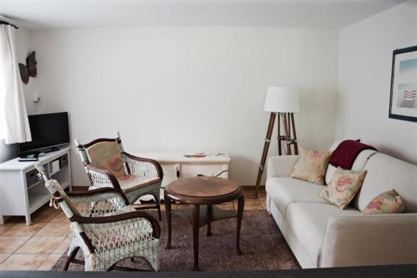 Appartement de vacances CÀ GRIJA Camperio - Studio (2103889), Camperio, Vallée de Blenio, Tessin, Suisse, image 10