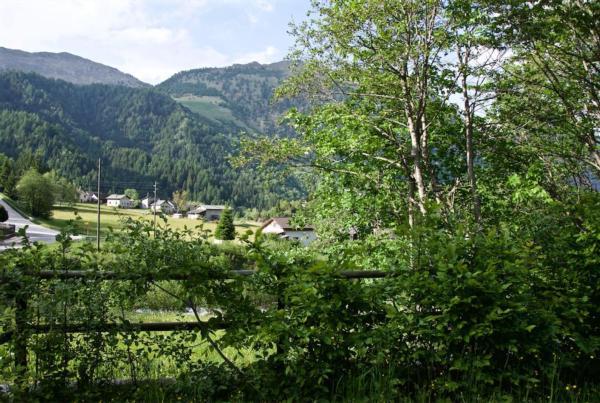 Appartement de vacances CÀ GRIJA Camperio - Studio (2103889), Camperio, Vallée de Blenio, Tessin, Suisse, image 12