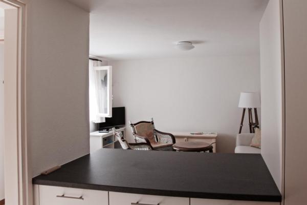 Appartement de vacances CÀ GRIJA Camperio - Studio (2103889), Camperio, Vallée de Blenio, Tessin, Suisse, image 7