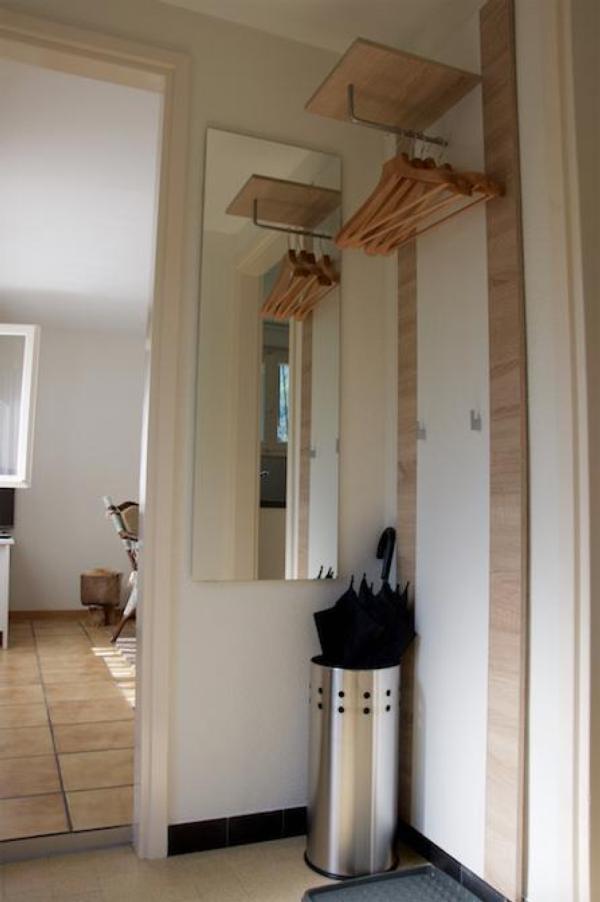 Appartement de vacances CÀ GRIJA Camperio - Studio (2103889), Camperio, Vallée de Blenio, Tessin, Suisse, image 6