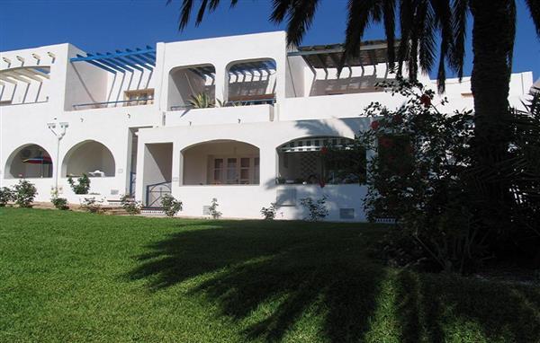 Maison de vacances ES MORUL (2265508), Espagne, Iles Baléares, Majorque, Lloseta