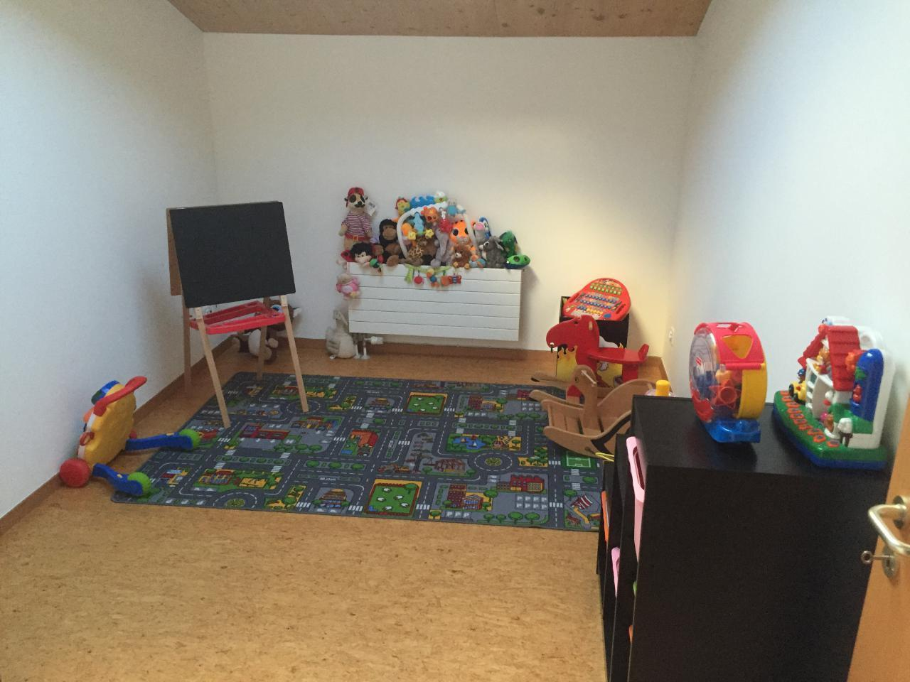 Holiday apartment Grande appartamento a 10 minuti da Bellinzona (2112597), Claro, Bellinzona, Ticino, Switzerland, picture 12