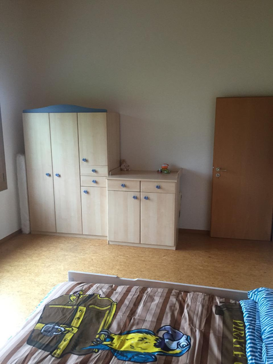 Holiday apartment Grande appartamento a 10 minuti da Bellinzona (2112597), Claro, Bellinzona, Ticino, Switzerland, picture 11