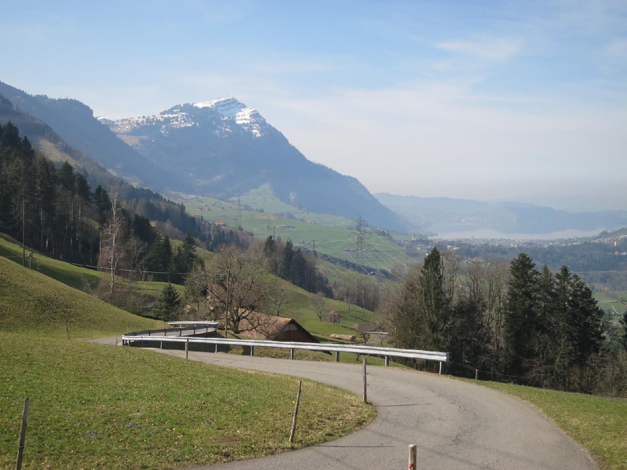 Ferienwohnung Langberg (2122212), Lauerz, Schwyz, Zentralschweiz, Schweiz, Bild 17