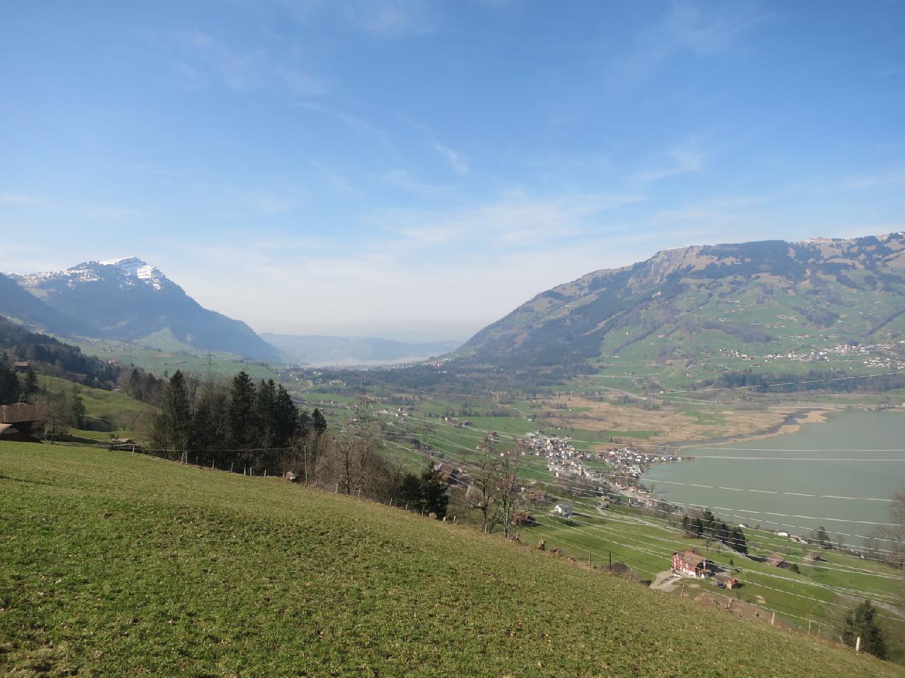 Ferienwohnung Langberg (2122212), Lauerz, Schwyz, Zentralschweiz, Schweiz, Bild 15