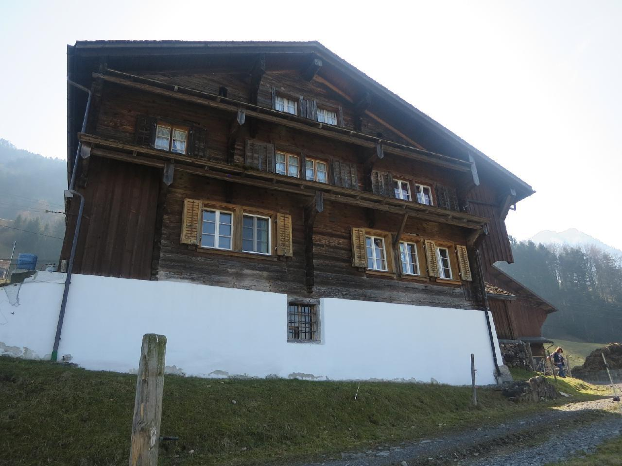 Ferienwohnung Langberg (2122212), Lauerz, Schwyz, Zentralschweiz, Schweiz, Bild 10