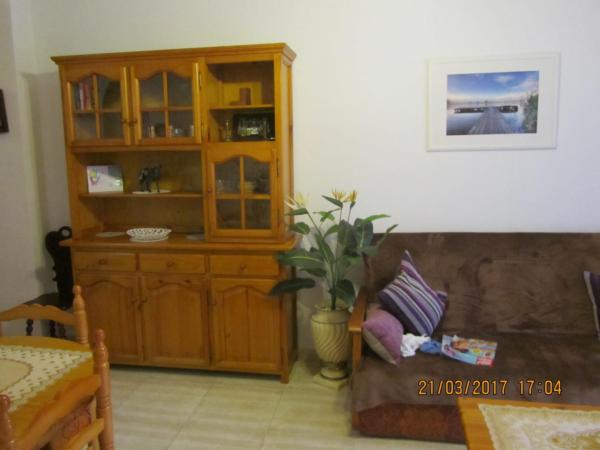 Appartement de vacances in Spanien,Torrevieja;Strandnah (2127919), Torrevieja, Costa Blanca, Valence, Espagne, image 10