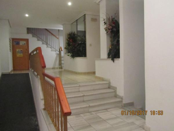 Appartement de vacances in Spanien,Torrevieja;Strandnah (2127919), Torrevieja, Costa Blanca, Valence, Espagne, image 24