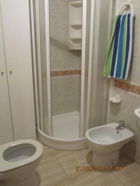 Appartement de vacances in Spanien,Torrevieja;Strandnah (2127919), Torrevieja, Costa Blanca, Valence, Espagne, image 30