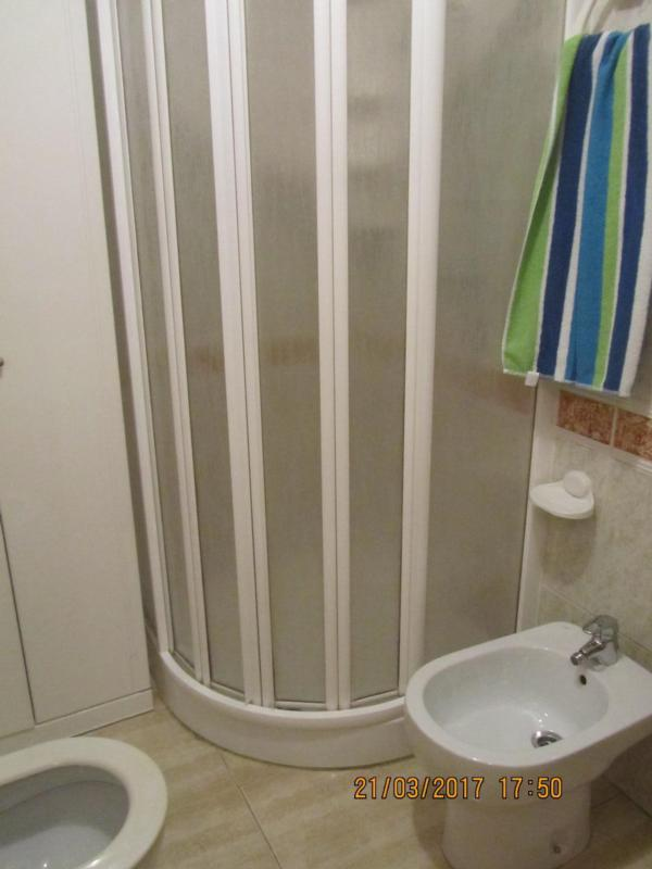 Appartement de vacances in Spanien,Torrevieja;Strandnah (2127919), Torrevieja, Costa Blanca, Valence, Espagne, image 16