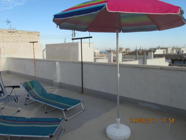 Appartement de vacances in Spanien,Torrevieja;Strandnah (2127919), Torrevieja, Costa Blanca, Valence, Espagne, image 18