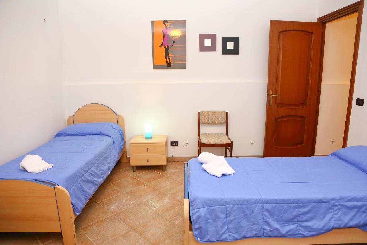 Maison de vacances Costa Mediterranea Ferienhaus (2129632), Cefalù, Palermo, Sicile, Italie, image 16