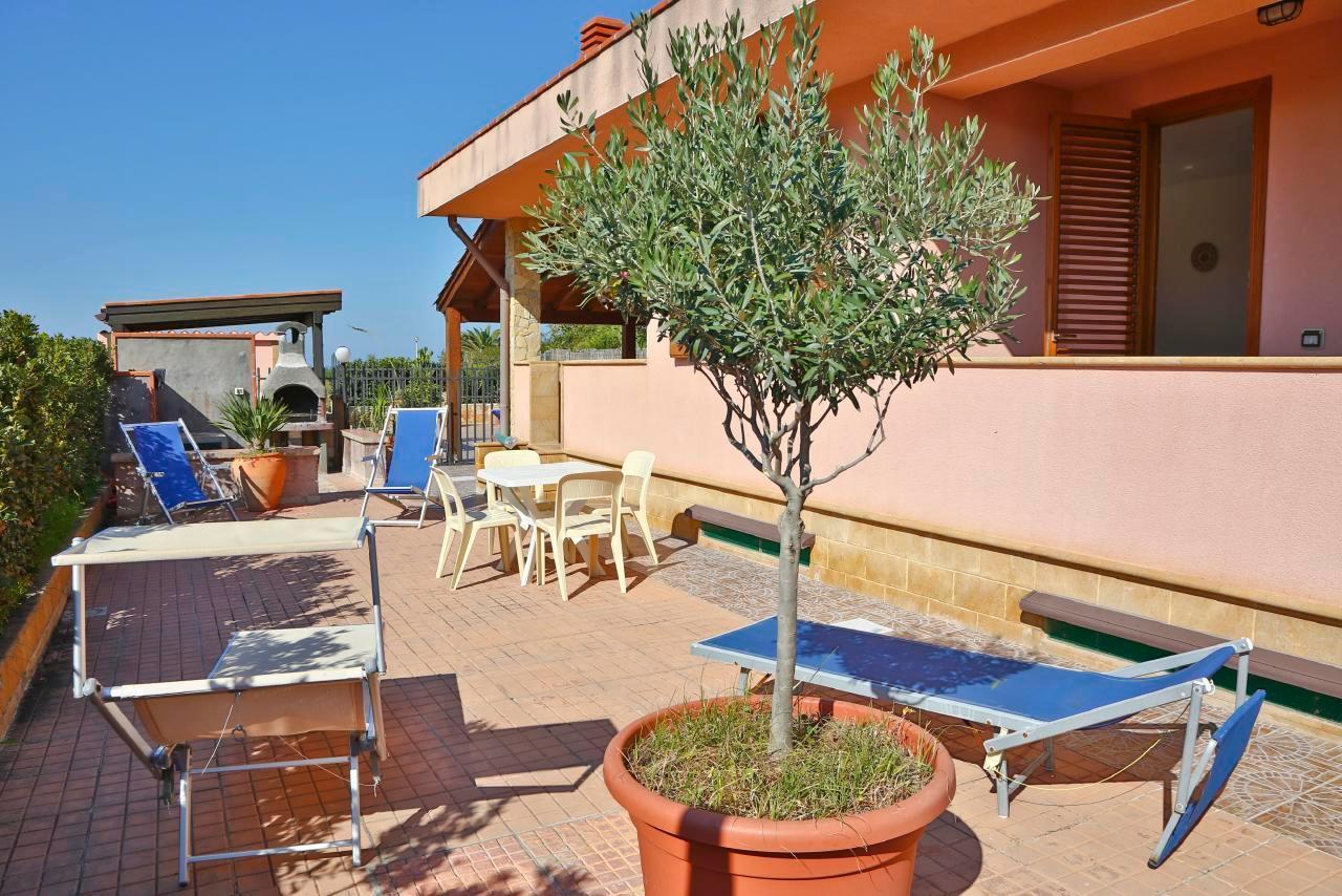 Maison de vacances Costa Mediterranea Ferienhaus (2129632), Cefalù, Palermo, Sicile, Italie, image 12