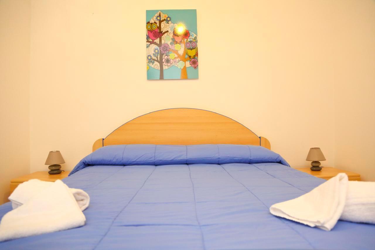 Maison de vacances Costa Mediterranea Ferienhaus (2129632), Cefalù, Palermo, Sicile, Italie, image 14