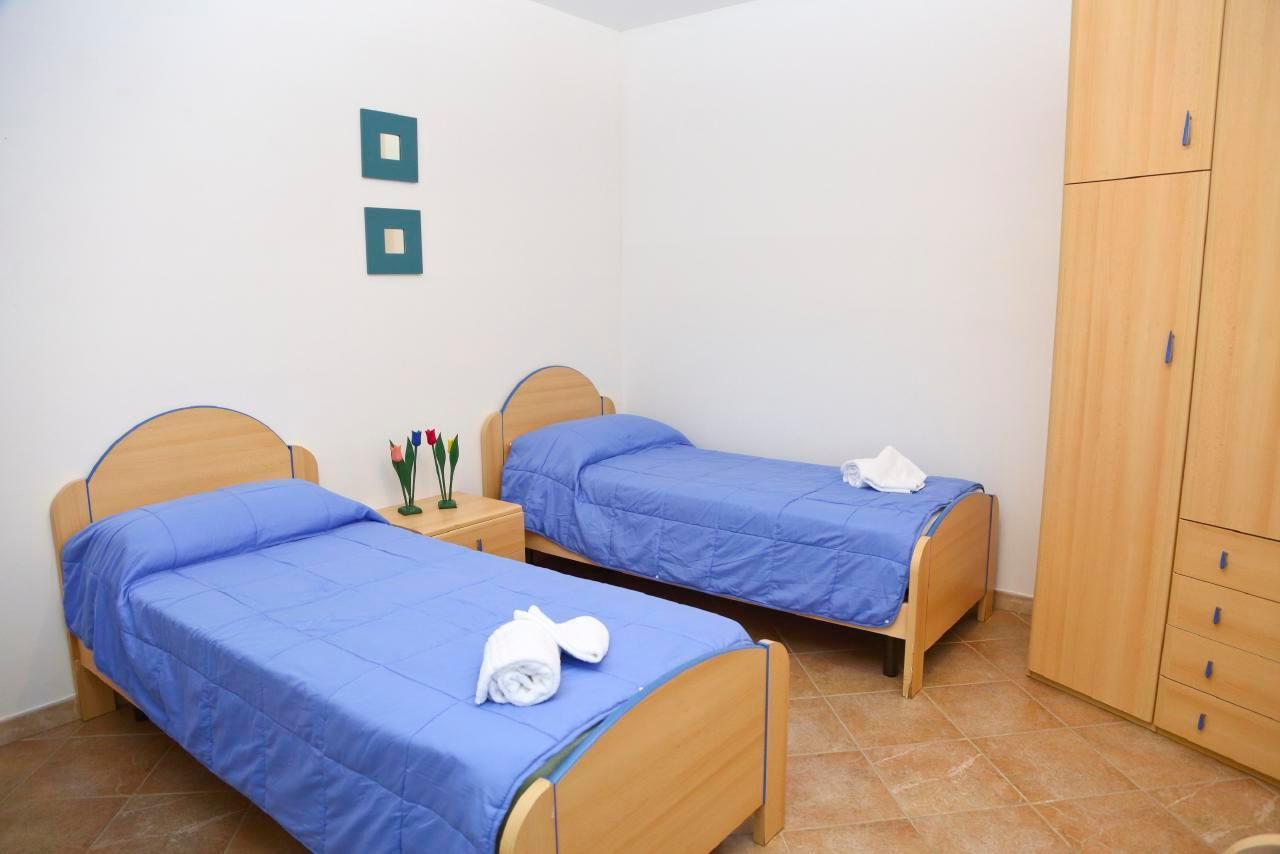 Maison de vacances Costa Mediterranea Ferienhaus (2129632), Cefalù, Palermo, Sicile, Italie, image 15