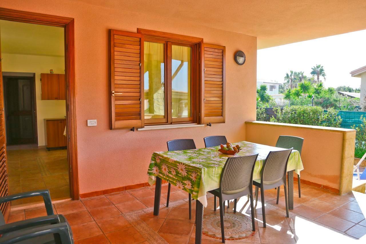 Maison de vacances Costa Mediterranea Ferienhaus (2129632), Cefalù, Palermo, Sicile, Italie, image 2