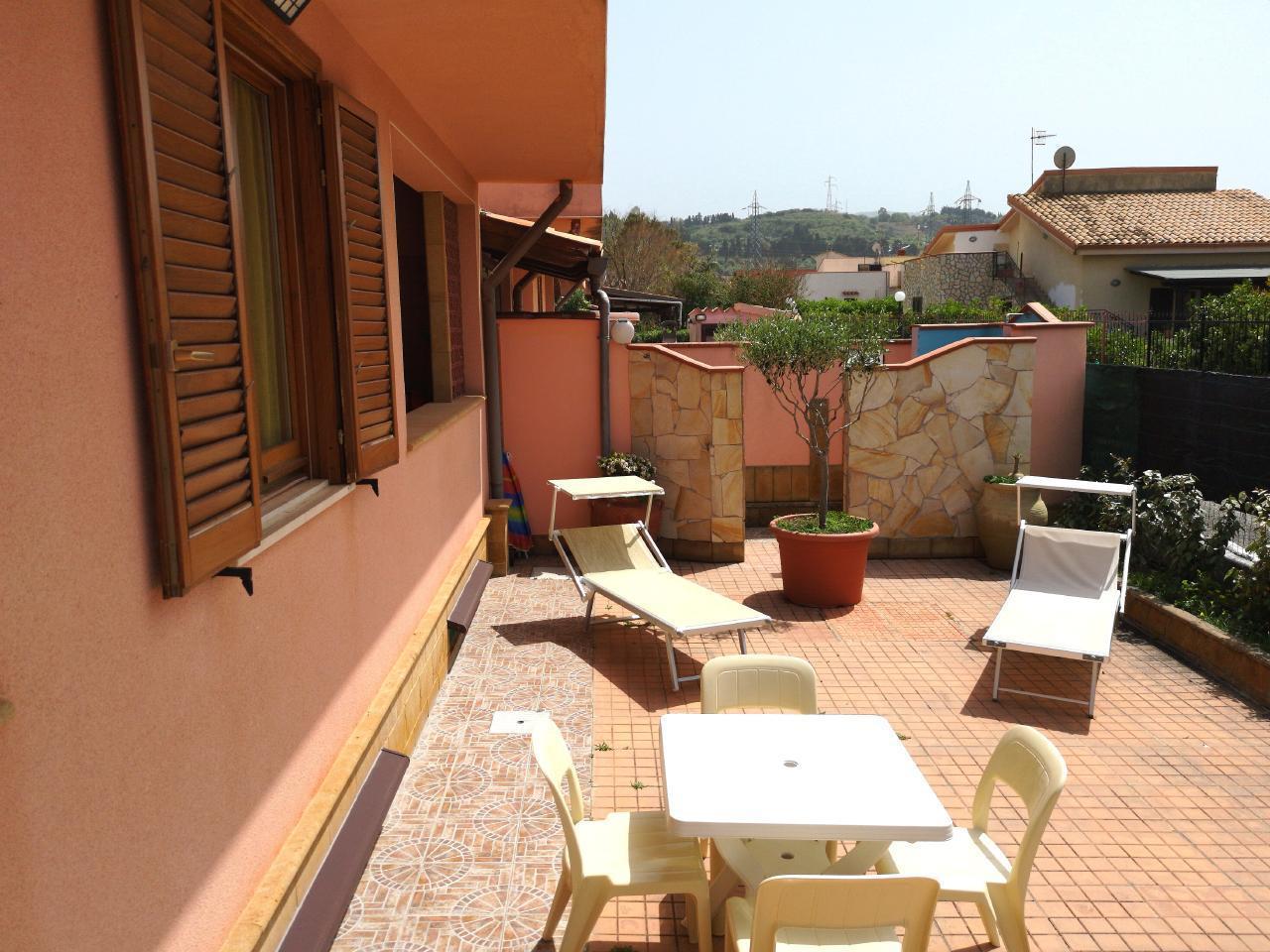 Maison de vacances Costa Mediterranea Ferienhaus (2129632), Cefalù, Palermo, Sicile, Italie, image 22