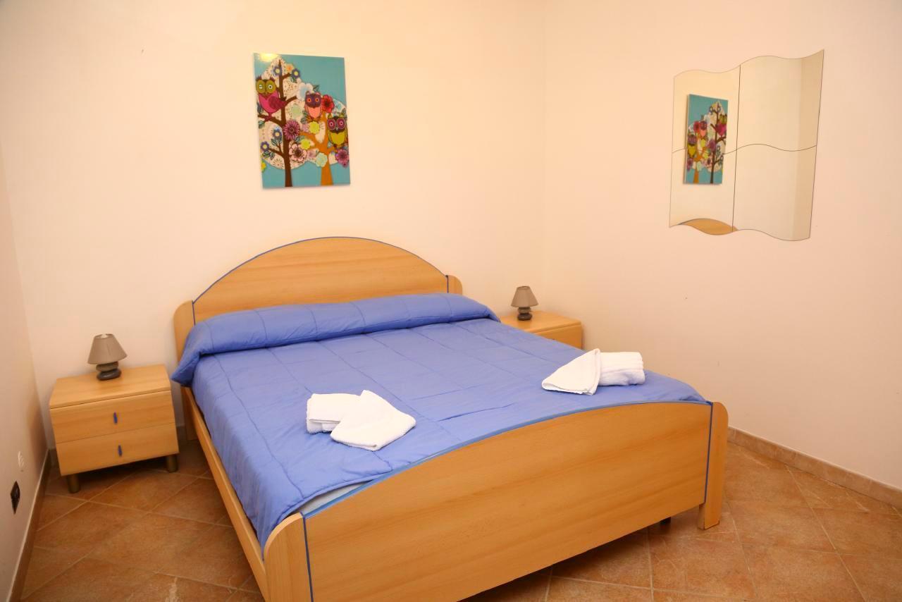 Maison de vacances Costa Mediterranea Ferienhaus (2129632), Cefalù, Palermo, Sicile, Italie, image 13