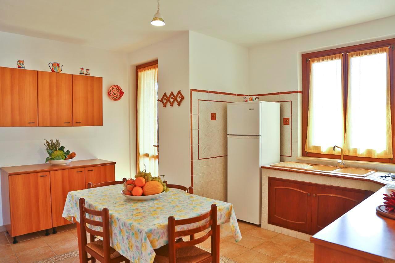 Maison de vacances Costa Mediterranea Ferienhaus (2129632), Cefalù, Palermo, Sicile, Italie, image 5